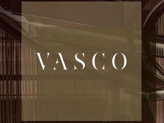 Vasco Fine Dining